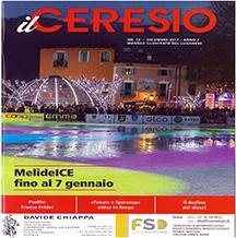 Il Ceresio