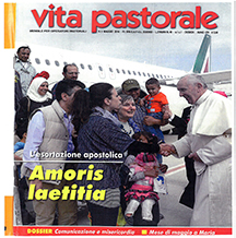 Vita Pastorale